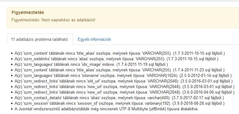 adatbazis1.png