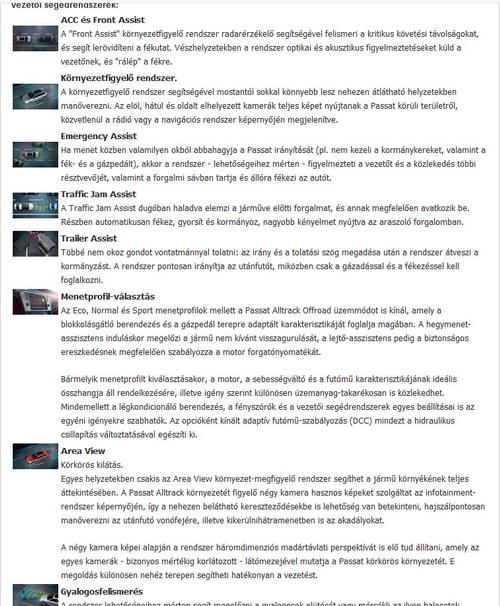 cikk_front.jpg