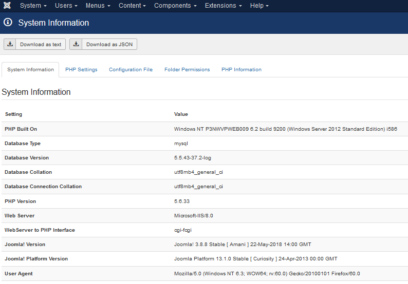 System_Information.PNG