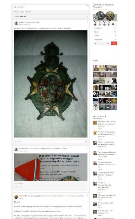 screencapture-forum-m-2020-08-10-23_25_37_2020-08-10-2.jpg