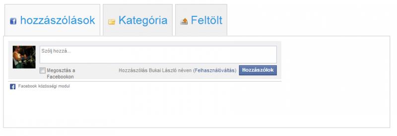 joomla_2.5.16.png