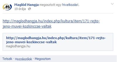 FB_nemjo.jpg