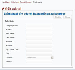 vmkosar_2013-11-13.jpg