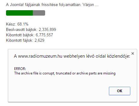 joomla_error-2.jpg