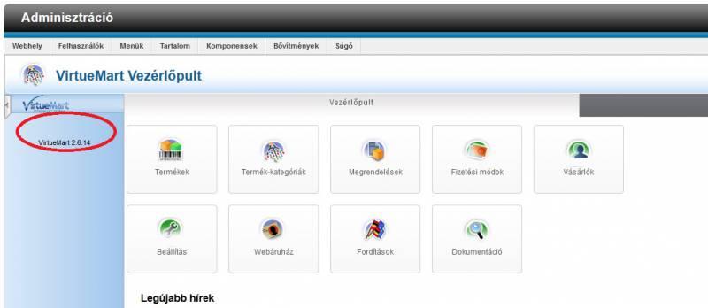 VM2_menuhiba.jpg