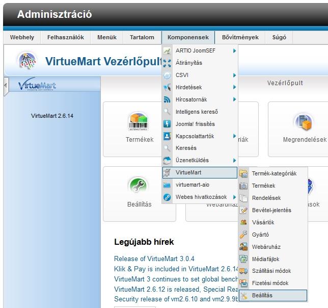 VM2_menuhiba2.jpg