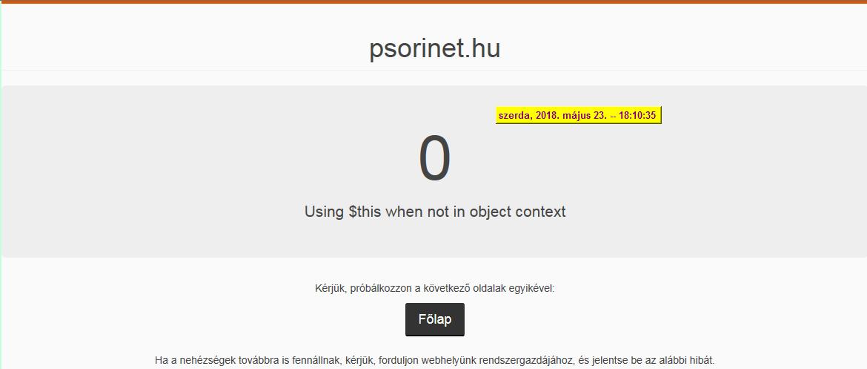 psorinet_hu_2018-05-23_18-10-45.png