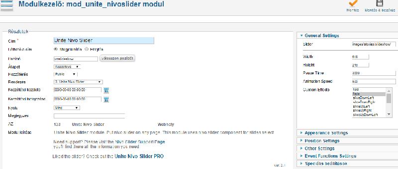 nivoslider_setting-2.png
