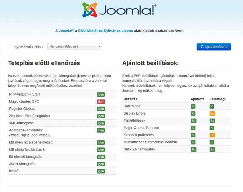 joomla3.jpg