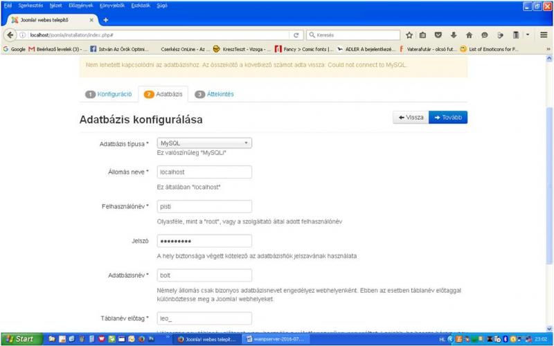adatbáziskonfigurálása-2.JPG
