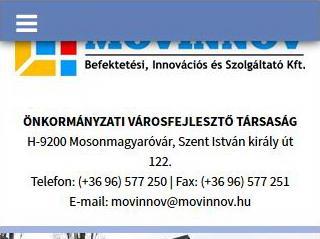20170723movinnov2.jpg
