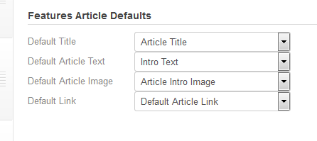 6_features_article_defaults.png