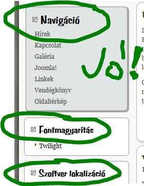 Firefox_JO.PNG