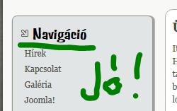 Firefox_proxyval_JO.PNG