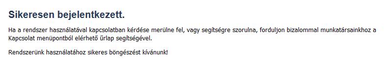 Regisztralt.png
