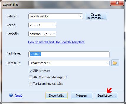 artisteer_export2_2014-10-06.png