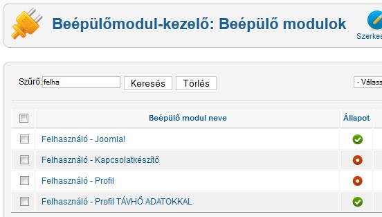 beepulo_aktiv.png