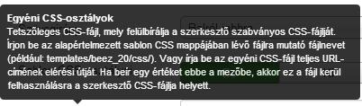 css_leiras.png