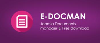 edocman_small_logo.png