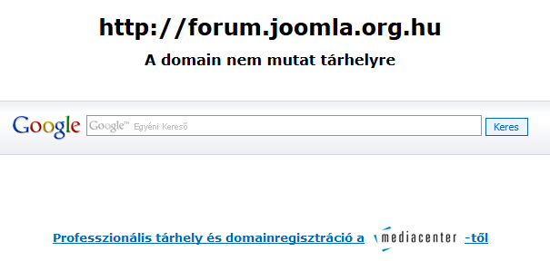forum-joomla-org-hu.PNG