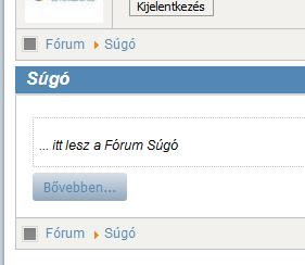 kunena-sugo-bovebben.png