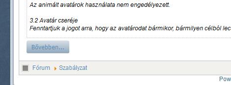 kunena-szabalyzat-bovebben.png