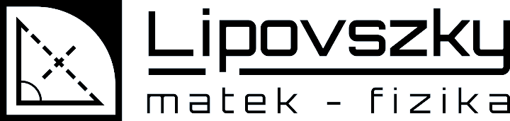 lipovszky_blk_2017-04-30.png