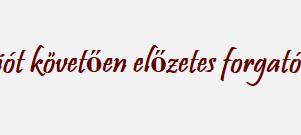 magyar_ekezet_hiba_2.png