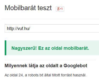 mobilbarat-teszt-vuf-hu.png