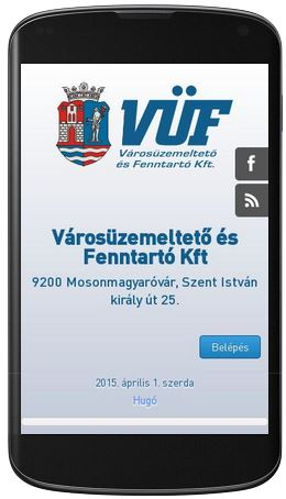 mobilbarat_vuf.jpg
