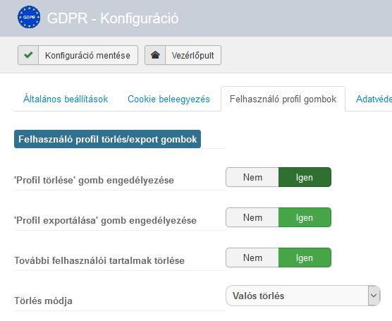 profilgombok_admin.png