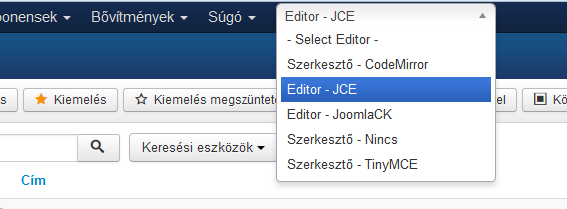 switcheditor.png