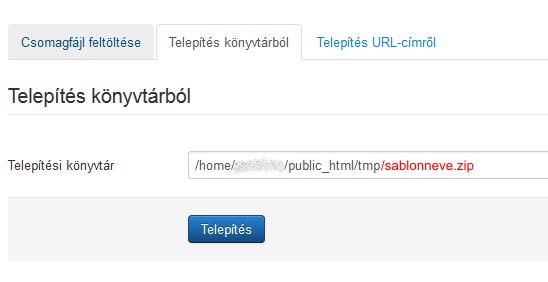 telepites_konyvtarbol.png