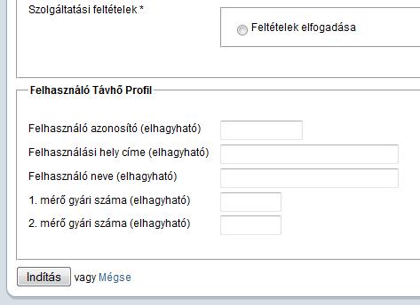user_fields.png