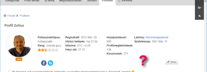 zotius_profile.png