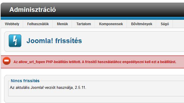 frissites.JPG