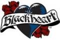 BlackHeart profilkép