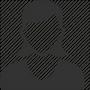 Petronella profilkép