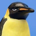 Chokito profilkép