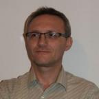 bgabor profilkép