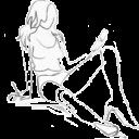 gidano profilkép