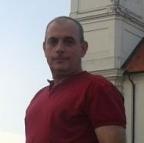 Quwick profilkép