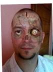 laszlo.sovari profilkép