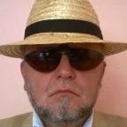 BosyDeFranco profilkép