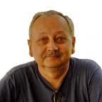 Zotius profilkép