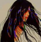 Bádogember profilkép